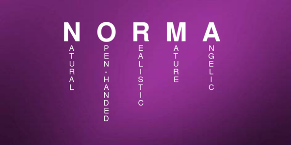 Meaning of the name NORMA   Names with meaning, Meaning of ...