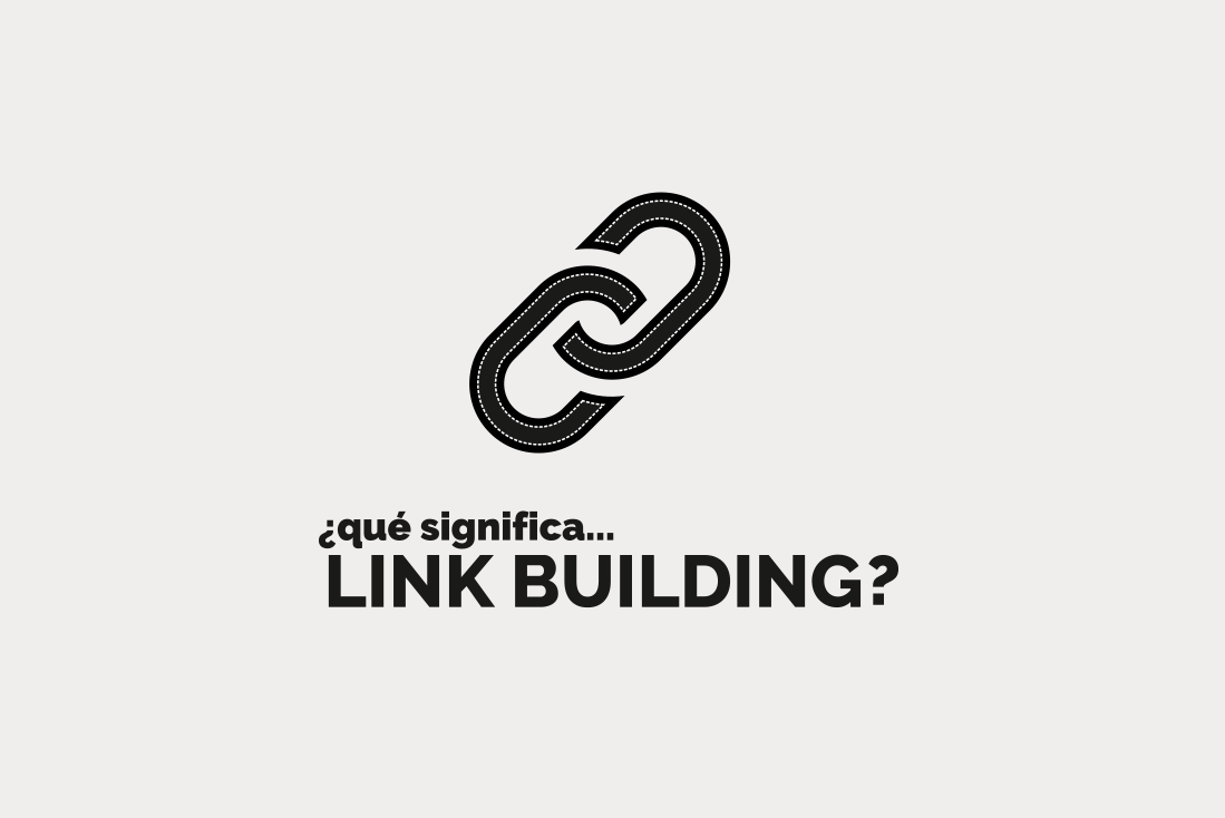 ¿Qué significa Link Building en Marketing?¡Ouch! El pasado viernes no os contamos qué término analizamos en el #diccionarioguayonline de esa semana. Hoy toca LINK BUILDING, ¿qué es? ¿en qué te beneficia? Descúbrelo