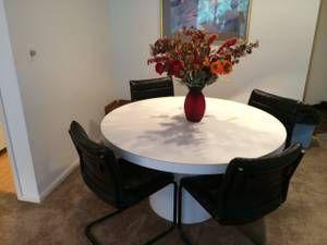 Cleveland Furniture By Owner Craigslist