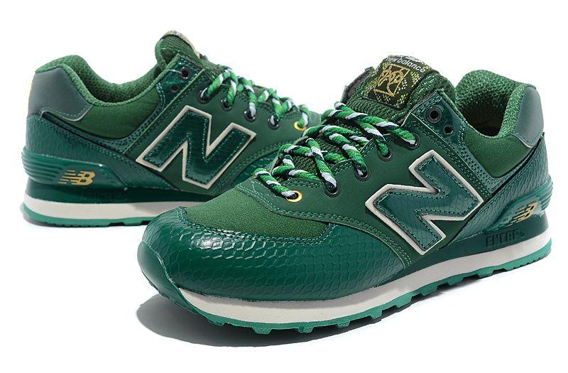 new balance 574 modelos 2013