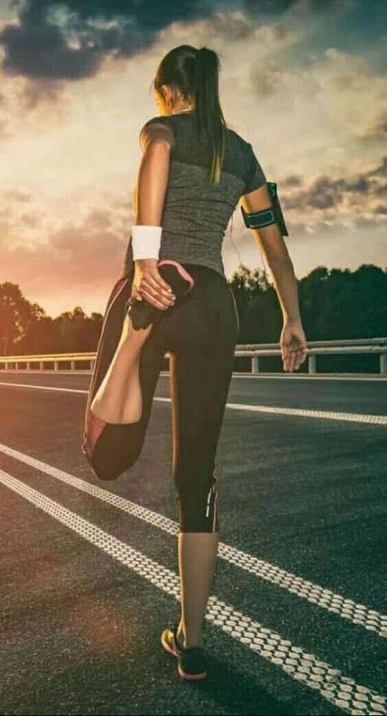 Super Fitness Goals Female Health Ideas #fitness