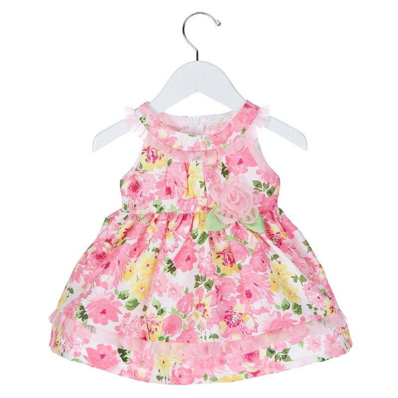 f175213eb16 Easter Dress  Burlington Coat Factory