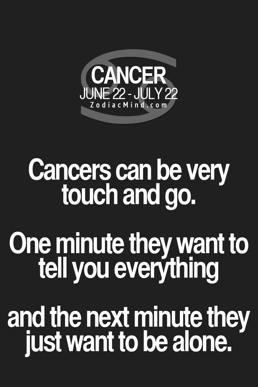 Cancer Sign Quotes Cancer Zodiac Sign ♋  Zodiac♋  Pinterest  Zodiac Zodiac