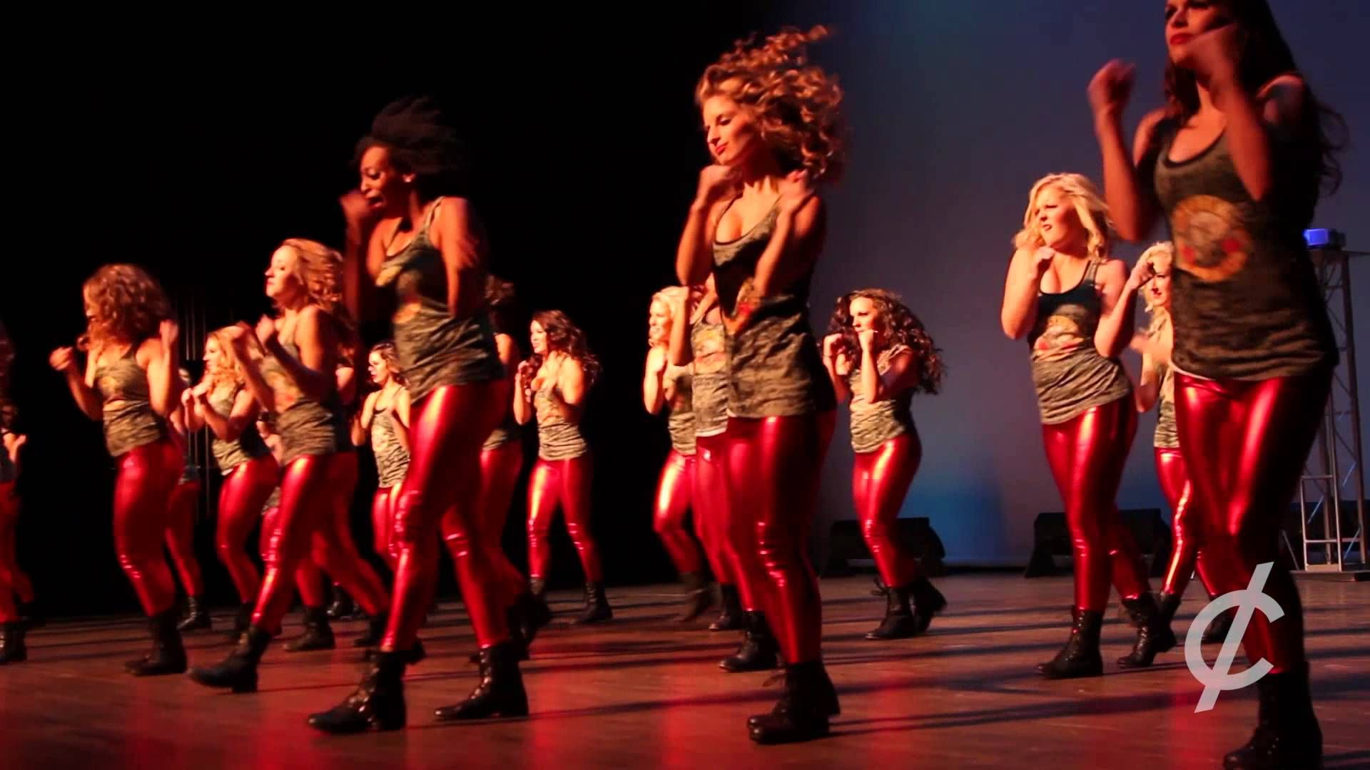 step show 80s theme   themes   Pinterest   80s theme, Watches and 80