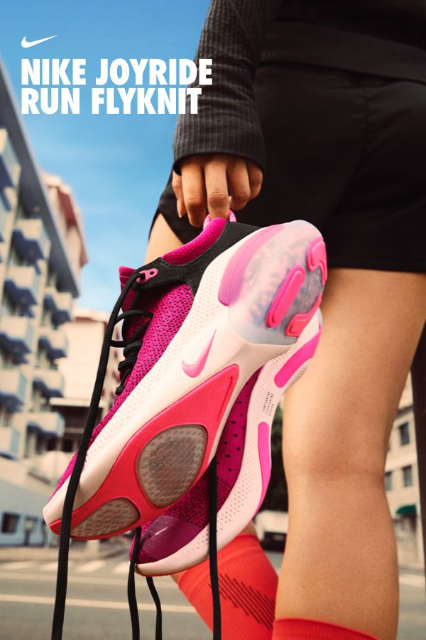 9 Best Neon running shoes images | Shoes, Me too shoes, Shoe