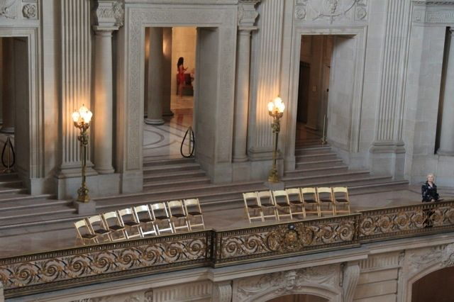 San Francisco City Hall Wedding Packages Sf City Hall Wedding San Francisco City Hall Wedding San Francisco City Hall
