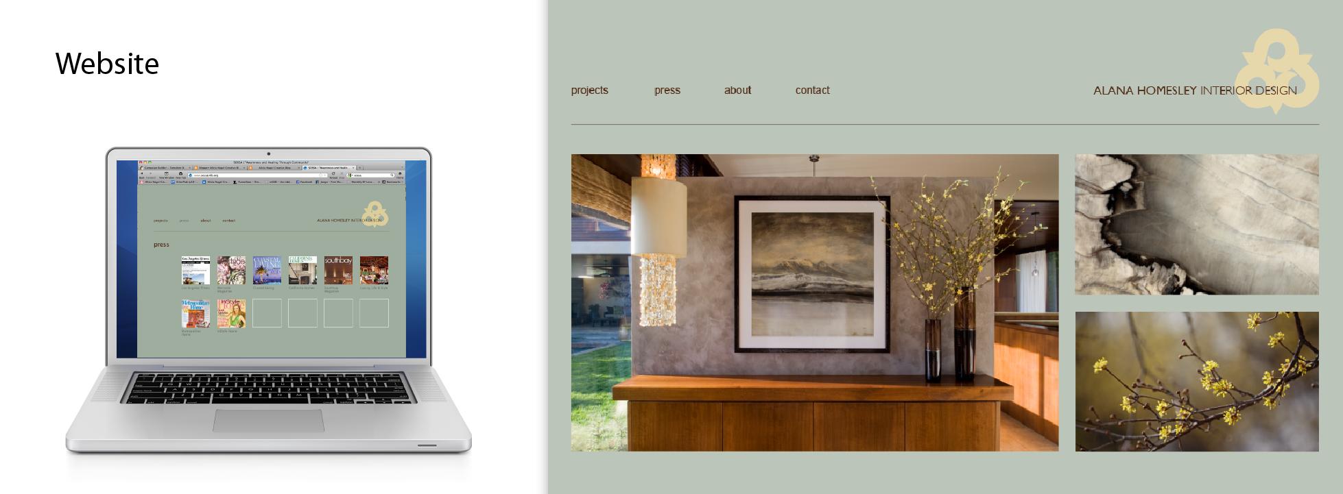 Best Interior Design Websites Pictures BB1rw 8665