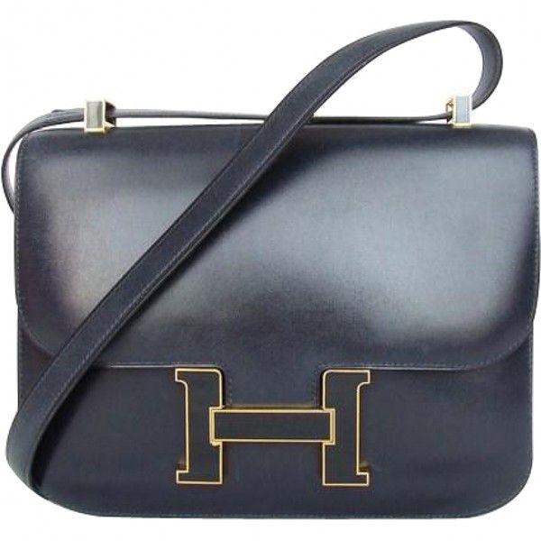 ... 50% off hermes sac a main constance shopstyle. 2f7e1 c4f06 discount  hermès shoulder bag ... a655aac697d20