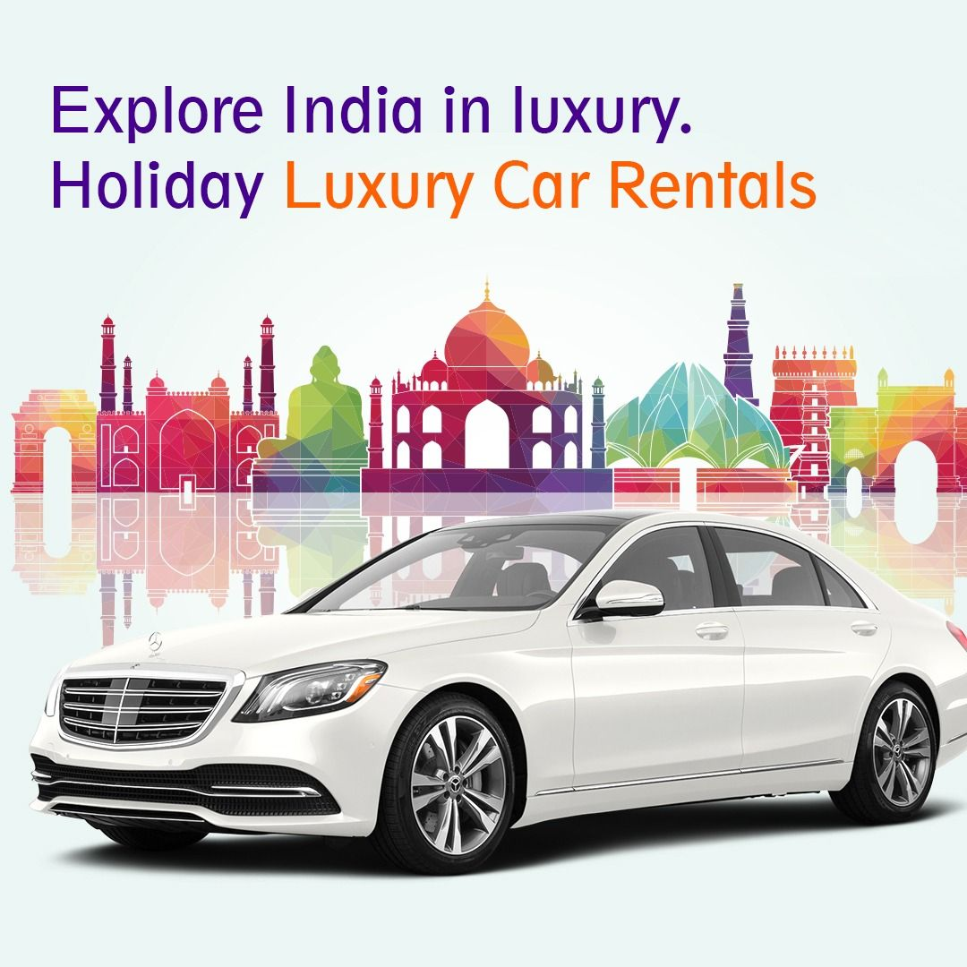 Luxury Travel Services Chennai Luxury Car Rental In Chennai Offered By Luxury Travel Service For Wedding Luxury Car Rental Car Rental Luxury Travel Services