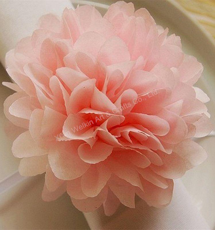 Diy make easy paper flowers best for decoration buy make easy diy make easy paper flowers best for decoration buy make easy mightylinksfo Choice Image