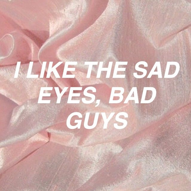 mouth full of white lies ((ameliegrahamm)) | quotes | Pinterest | Oc