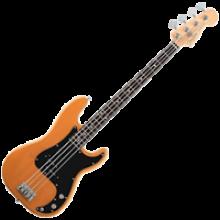 Precision Bass Guitar Png Image Bass Guitar Guitar Fender Precision Bass