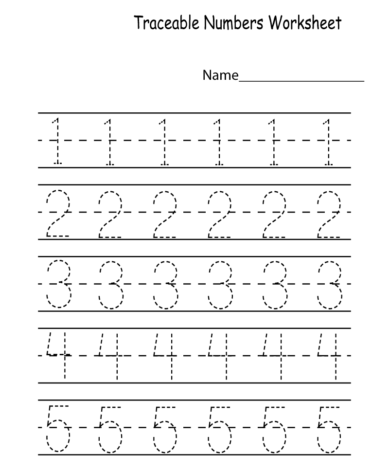 Kindergarten Handwriting Worksheets Best Coloring Pages For Kids Handwriting Worksheets For Kids Handwriting Worksheets For Kindergarten Kindergarten Handwriting