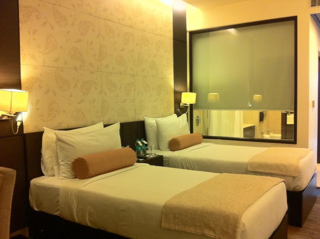 Hotel Fortune Select Metropolitan Jaipur Hotel Home Decor Home