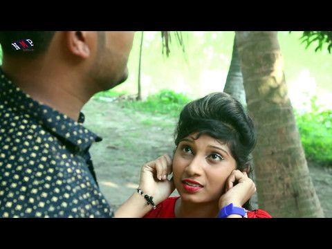 Mybdsong Bangla New Music Video  By Imran Romantic So