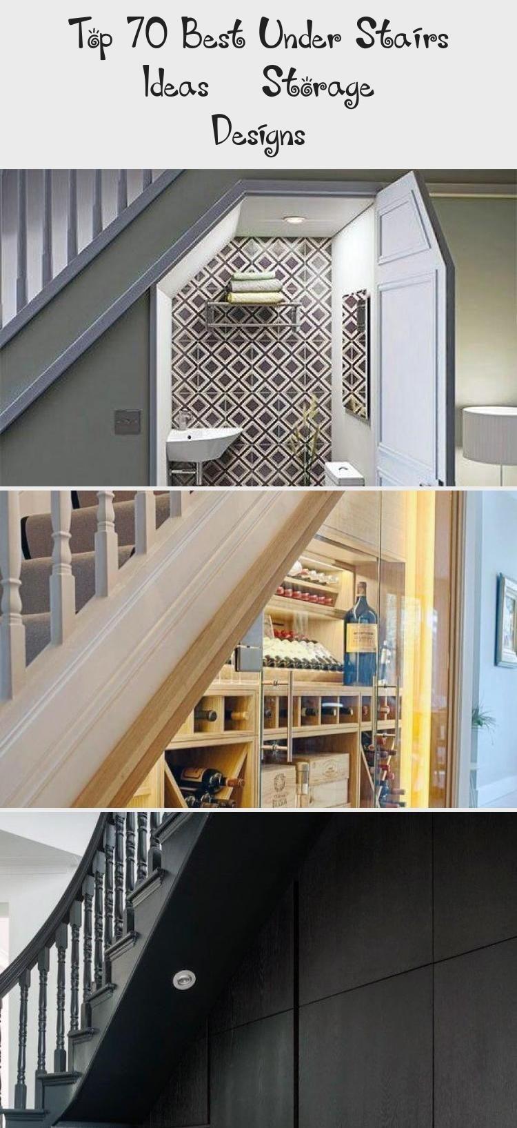pull out cabinet for kitchen storage ideas for under stairs interior kitchenstoragerack on kitchen under stairs id=63534