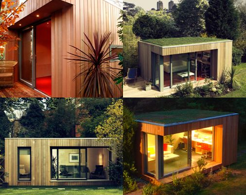 Container House Container House Container House Design Green Roof House