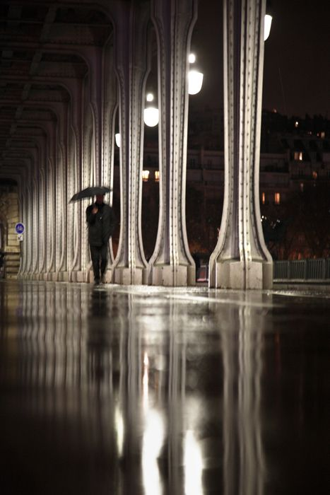 Christophe Jacrot   Paris