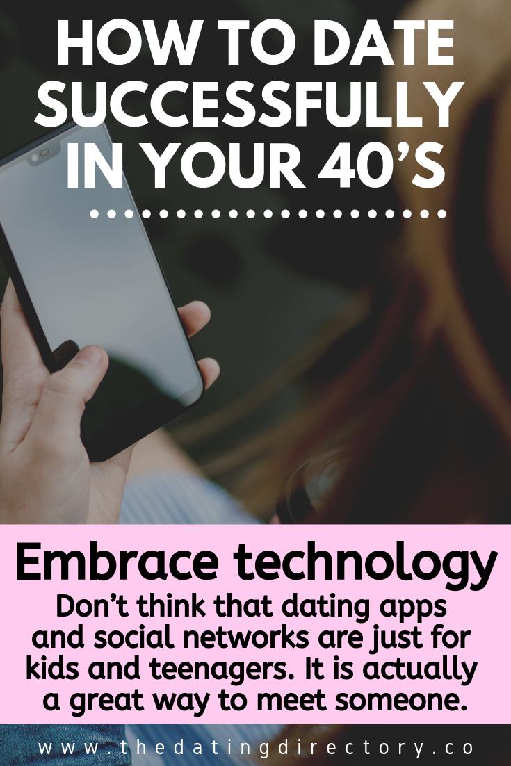 új szabályok a szexuális randevúkhoz