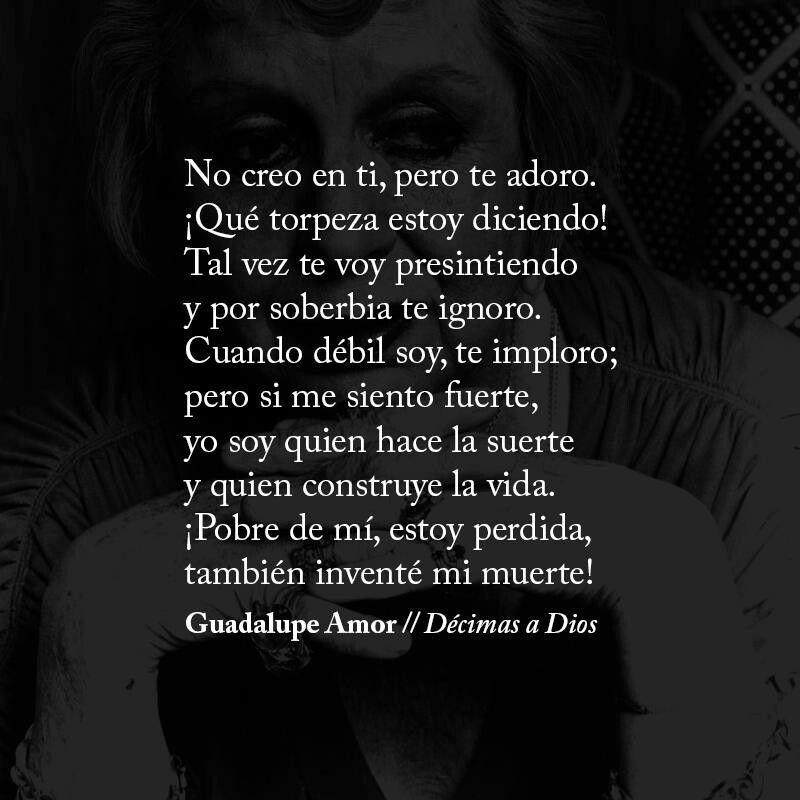 Pita Amor Benedetty Neruda Y Mas Pinterest Me Quotes Quotes