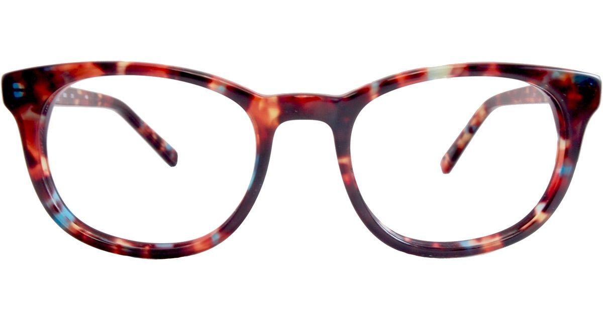 FLR6001 Brown Blue Front | Style | Pinterest