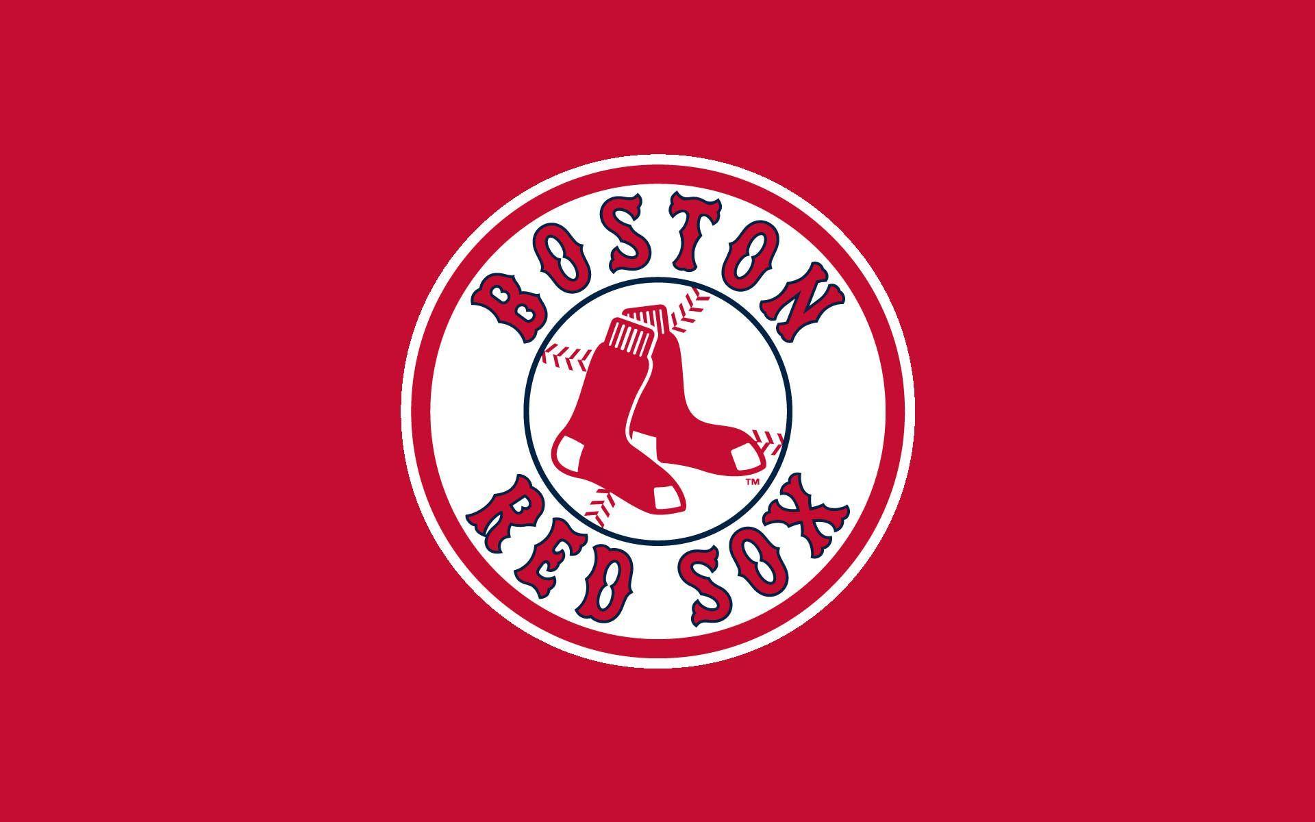 Boston red sox logo wallpapers wallpaper wallpapers pinterest mlb boston red sox logo baseball stadium wallpaper hd in red sox logo wallpapers wallpapers voltagebd Images