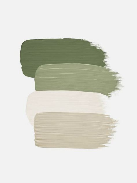 15+ ideas painting walls colors colour palettes earth tones shades