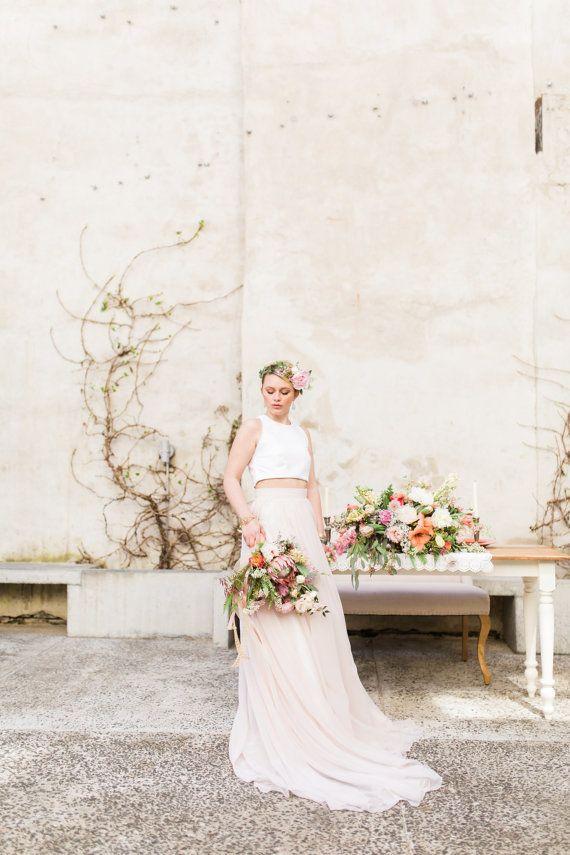 Brautmode Wicky Erfahrungen Hochzeitsblog 2018
