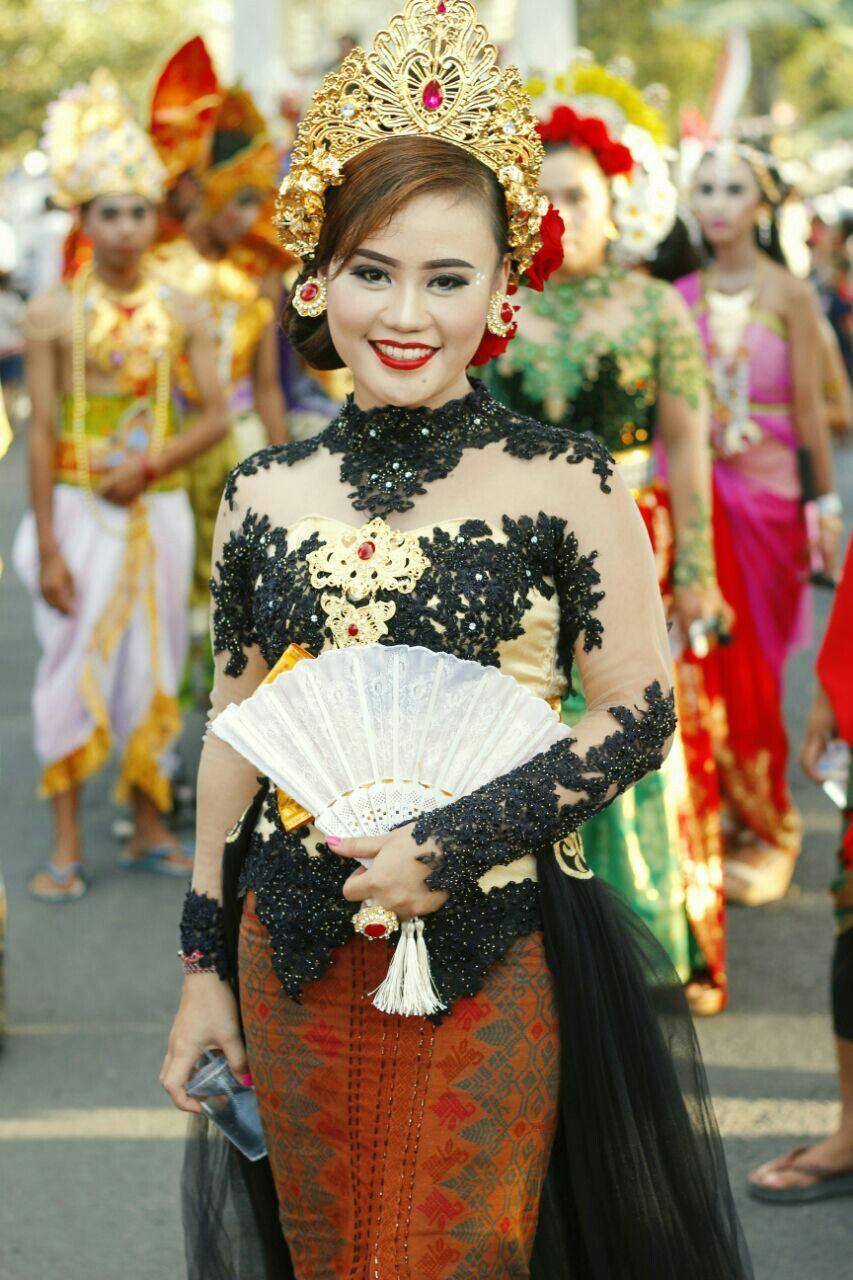Wedding Balinese Wedding Bali Kebaya Wisuda Balinese Adatbali