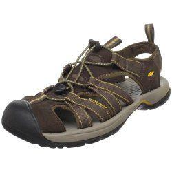 KEEN Men's Kanyon Sandal