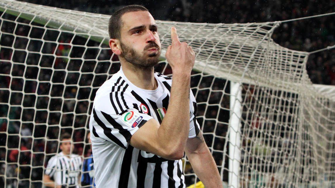 JuventusInter, le pagelle dei bianconeri il migliore è