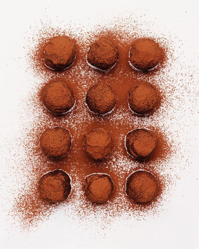 Homemade Facial Scrub Recipes: Coffee Grounds & Cocoa Facial Scrub
