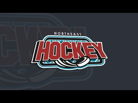 Inkscape Time Lapse Hockey Logo Design Logo Design Hockey Logos Logos