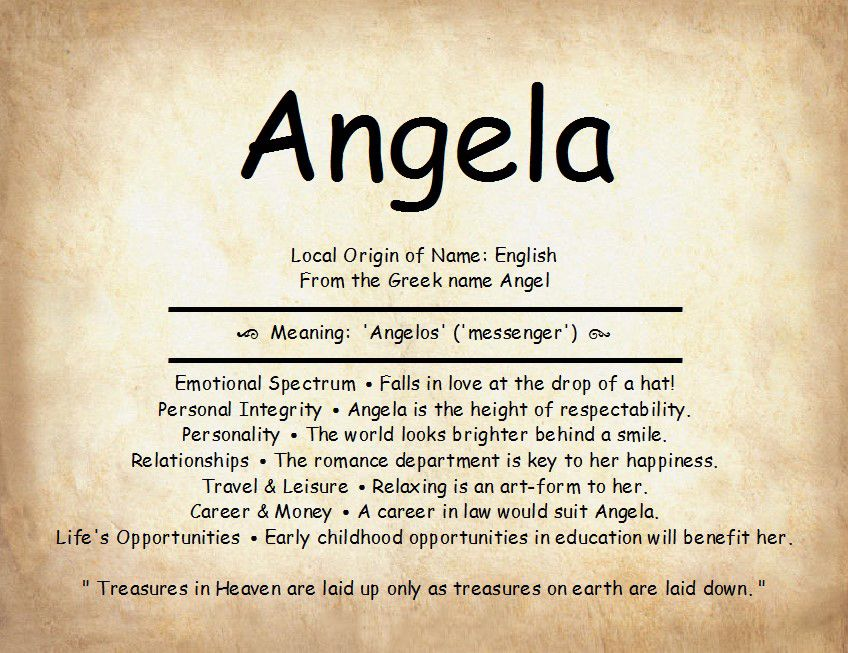 All About Angela Name Names With Meaning Quotes That Describe Me Name Quotes