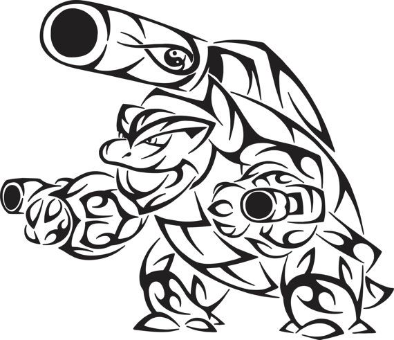 owl tribal | Owl coloring pages, Tribal owl tattoos, Pattern ... | 491x570