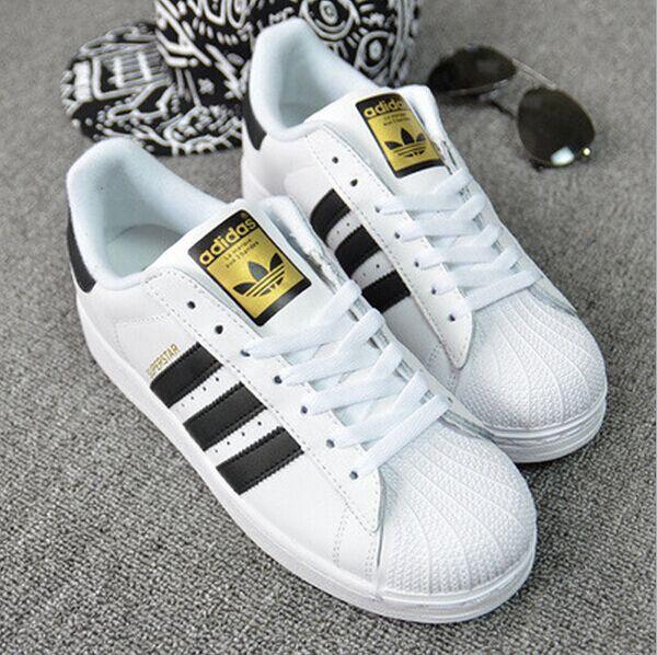 womens adidas nmd black and white adidas yeezy price in pakistan galaxy