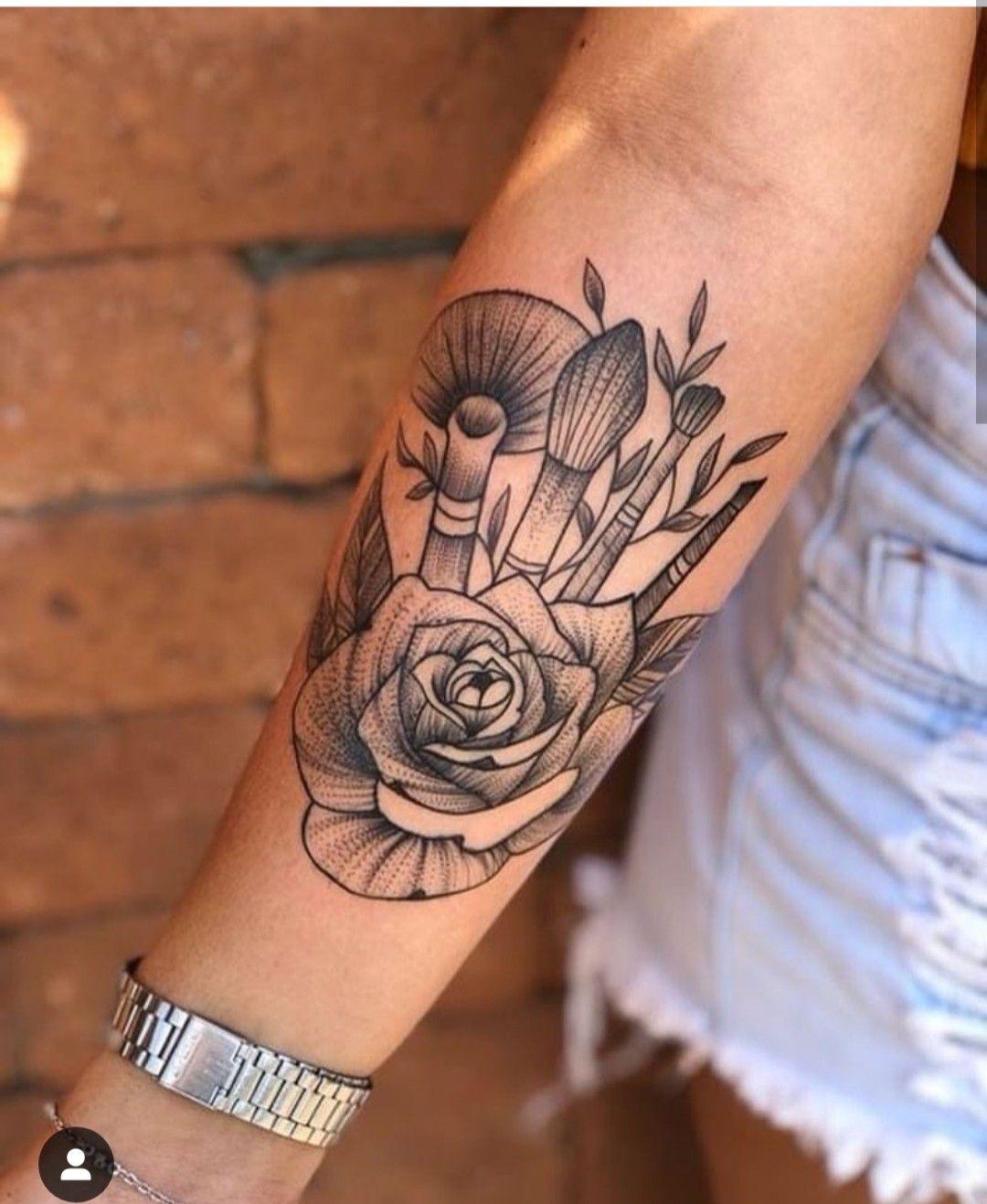 Pin de Deborah Cobos en tatto (con imágenes) Tatuajes de