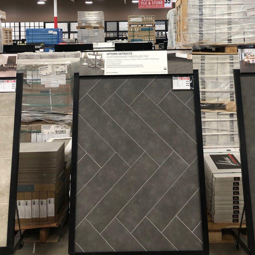 Floors And Decor Store Tour Floor Decor Floor Renovation Luxury Tile