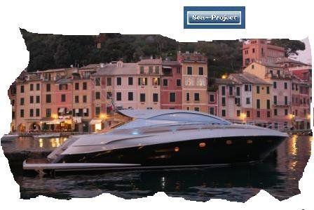 SEA-PROJECT  progetta e realizza la barca dei tuoi sogni - sea-project.it http://www.sea-project.it/