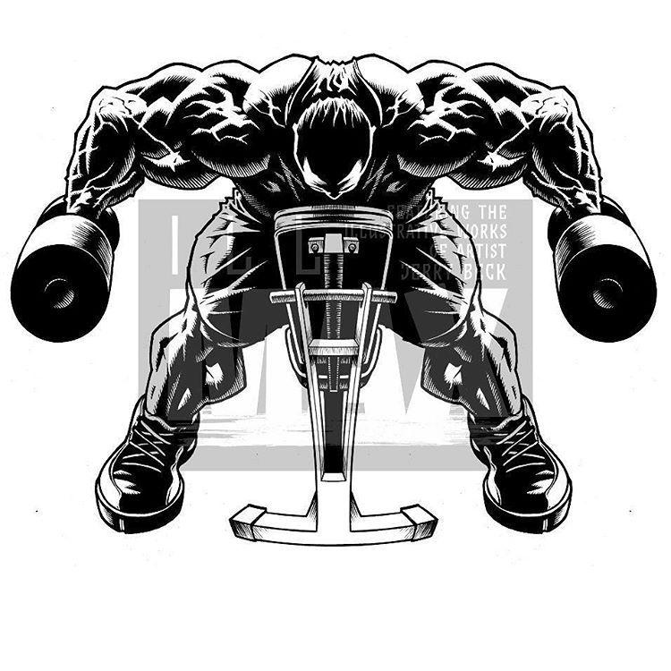 se det h u00e4r fotot av  illustratusmaximus p u00e5 instagram  u2022 347 Vector Superhero Art Superhero Silhouette