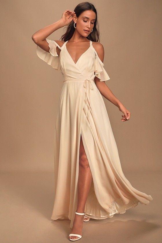 480 Wedding Dresses Ideas In 2021 Wedding Dresses Dresses Wedding