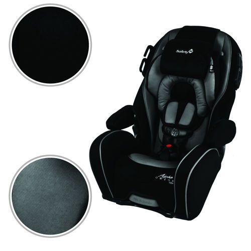 Safety 1st® Alpha Omega Elite™ 65 Car Seat Proton | Baby Ideas ...