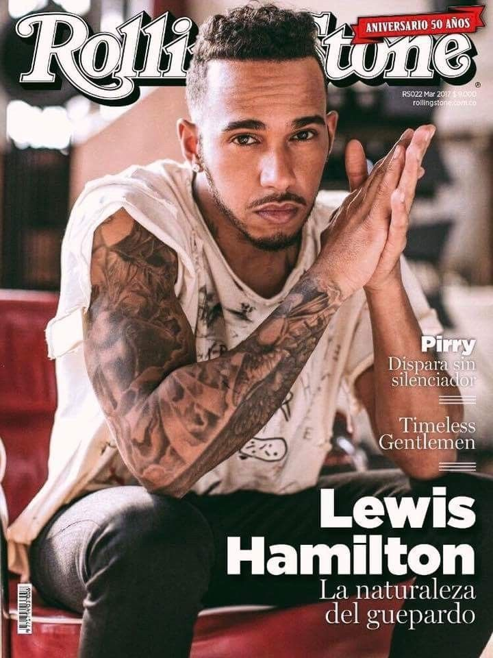 Pin By Heidar Adalsteinsson On Tattoo Lewis Hamilton Lewis Hamilton Formula 1 Hamilton