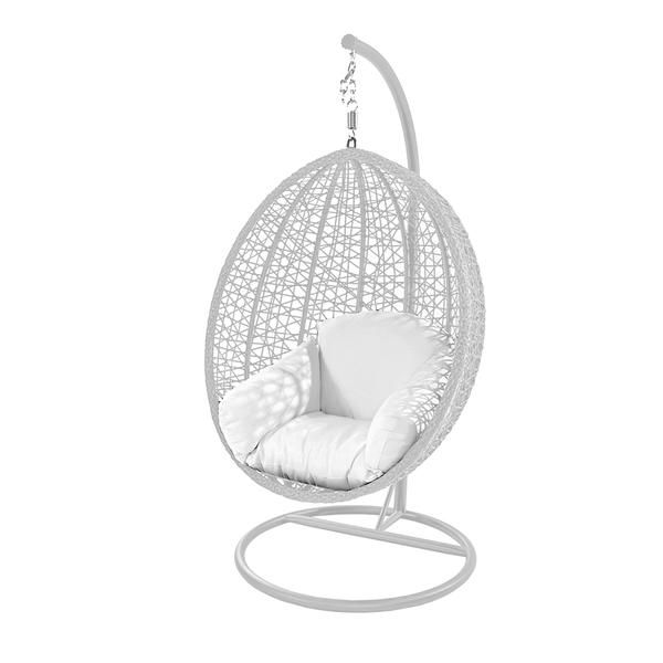 Nest Hanging Chair Hanging Chair Chair Furniture