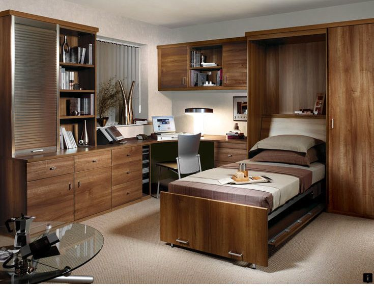 Best Follow The Link For More Luxury Murphy Bed Check The 400 x 300