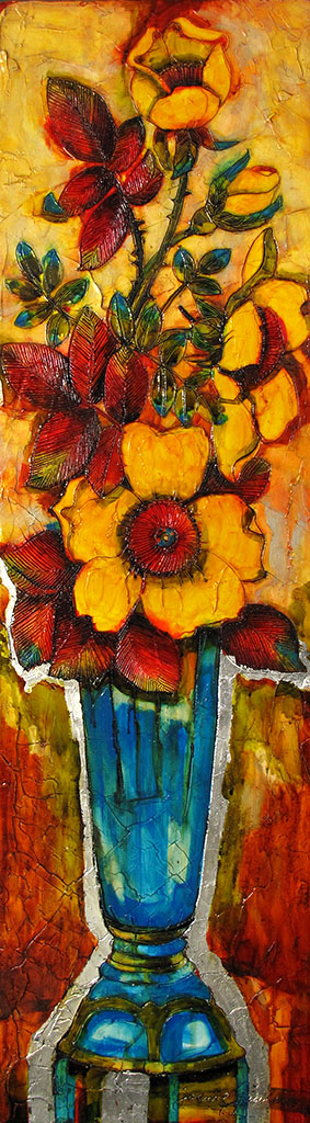 """""""Classic Touch II"""" 