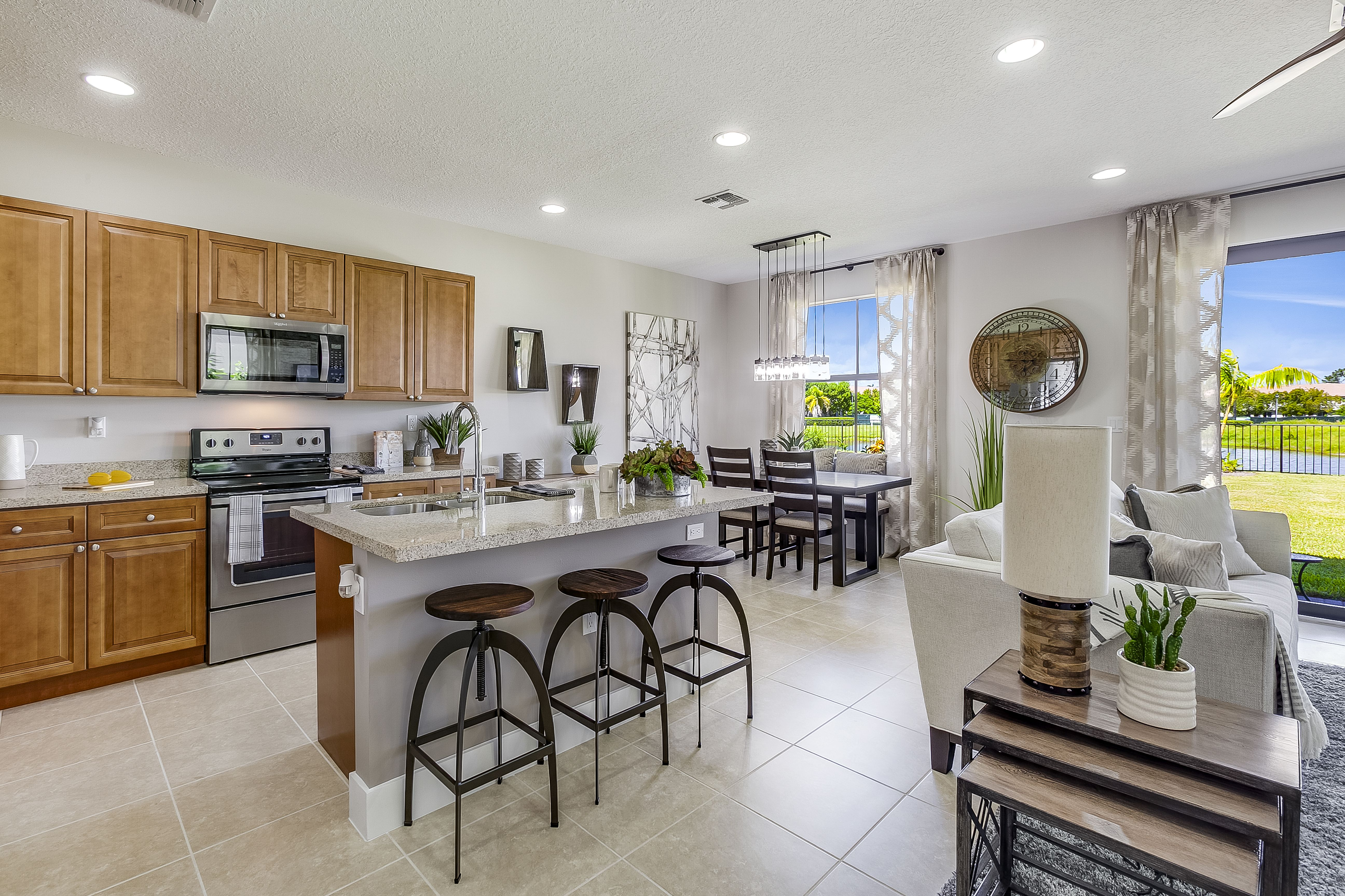 South Florida Top Home Builder New Homes In Broward And Palm Beach With Images Home Builders New Homes Home