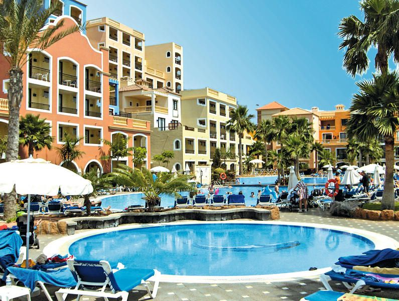 49 Ideeën Over Spanje Tenerife Tenerife Vissersdorpjes Andalusië