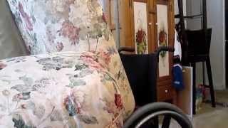 Living Able Youtube Sofa Inspiration Living Room Sofa