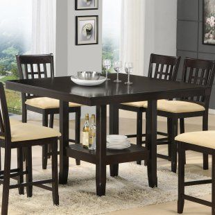 Build Your Own Kitchen Makeovers Ideas Table Me My Hubby S Going To Square Seat 8 So Excited